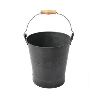 REDECKER BUCKET S 027050