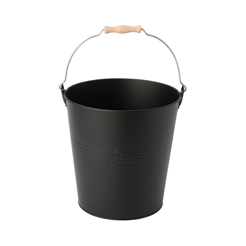 REDECKER BUCKET L 027050