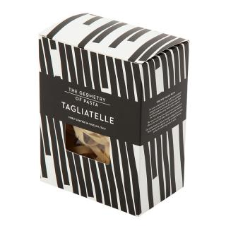 THE GEOMETRY OF PASTA TAGLIATELLE 250G