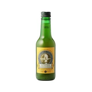 JAMES WHITE GREAT UNCLE CORNELIUS GINGER REFRESH 250ML