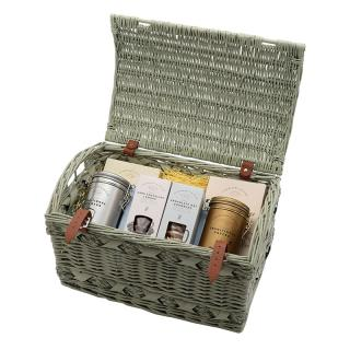CARTWRIGHT & BUTLER RIBBLESDALE HAMPER