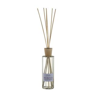LINARI ROOM DIFFUSER 500ML RUBINO