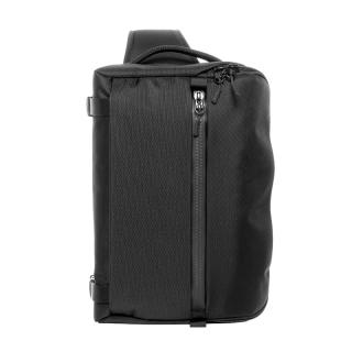 AER TRAVEL SLING BLACK
