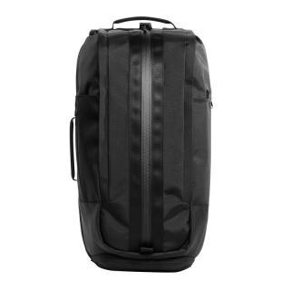 AER DUFFEL PACK BLACK