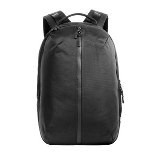 AER FIT PACK BLACK
