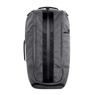 AER DUFFEL PACK GREY