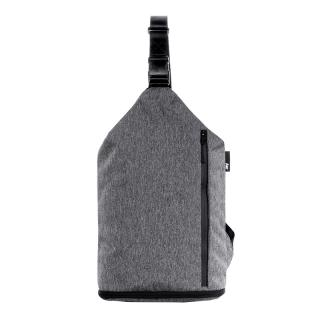 AER SLING BAG GREY