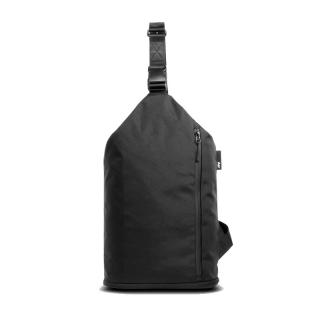 AER SLING BAG S BLACK