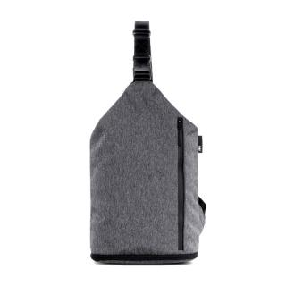 AER SLING BAG S GRAY
