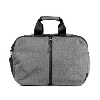 AER GYM DUFFEL2 GRAY