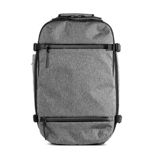 AER TRAVEL PACK GRAY