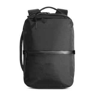 AER FLIGHT PACK BLACK