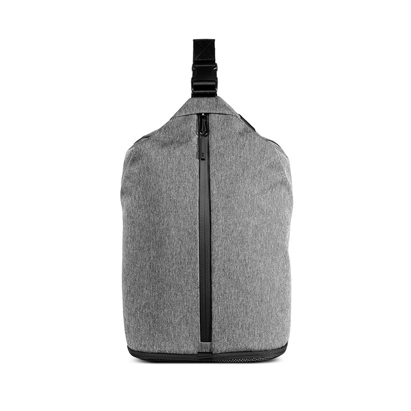 AER SLING BAG2 GRAY