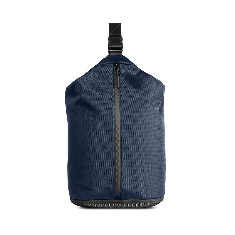 AER SLING BAG2 NAVY