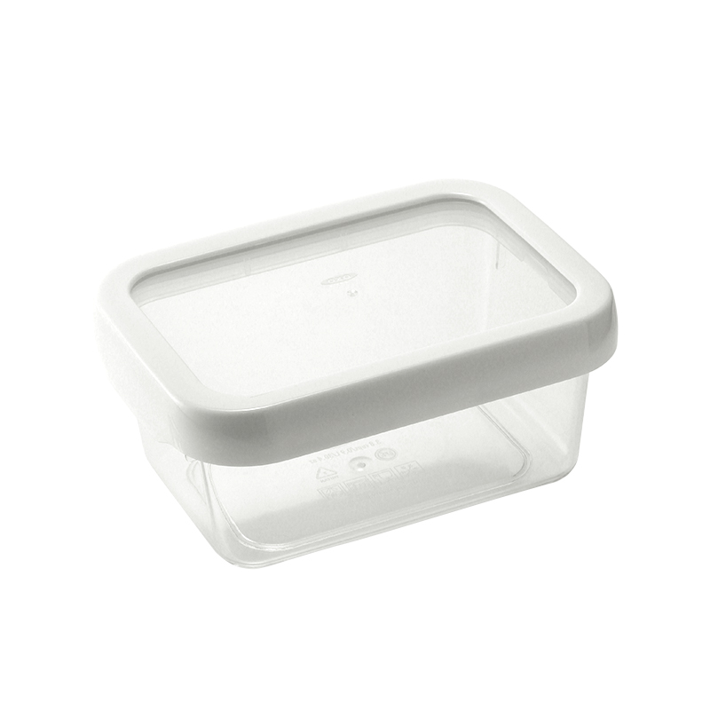 OXO ROCK TOP CONTAINAR 0.9L RECTANGLE 1117780