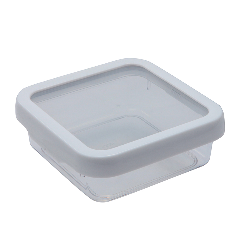 OXO ROCK TOP CONTAINAR 0.9L SQUARE