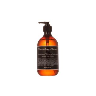 MH SUPERNATANT LIQUID HAND SOAP AWG 480ML