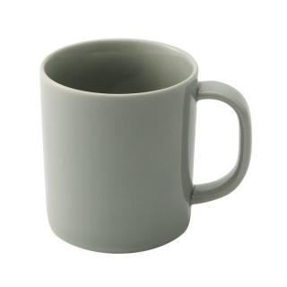 COMMON MUG GREY 13258