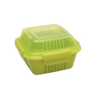 ALADDIN TO GO FOODCONTAINER S GREEN