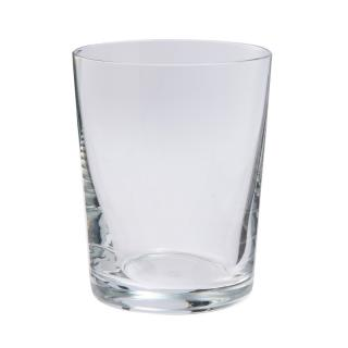BASIC BAR SOFT DRINK GLASS S