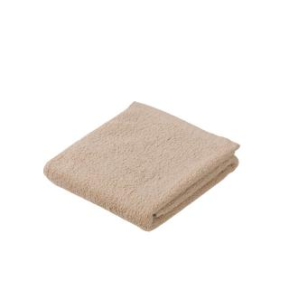 THE CONRAN SHOP ORIGINAL TOWEL BEIGE M