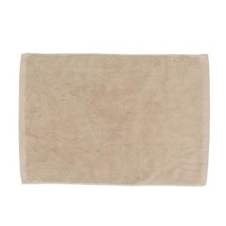 THE CONRAN SHOP ORIGINAL BATH MAT BEIGE