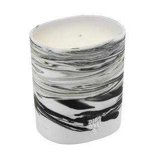 DIPTYQUE CANDLE LE REDOUTE 220G