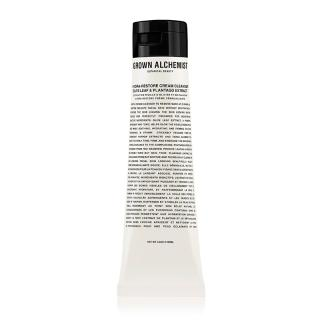 GROWN ALCHEMIST HYDRA REPAIR CREAM CLEANSER 100ML