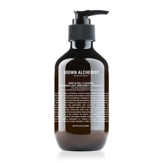 GROWN ALCHEMIST GENTLE JEL CLEANSER 200ML