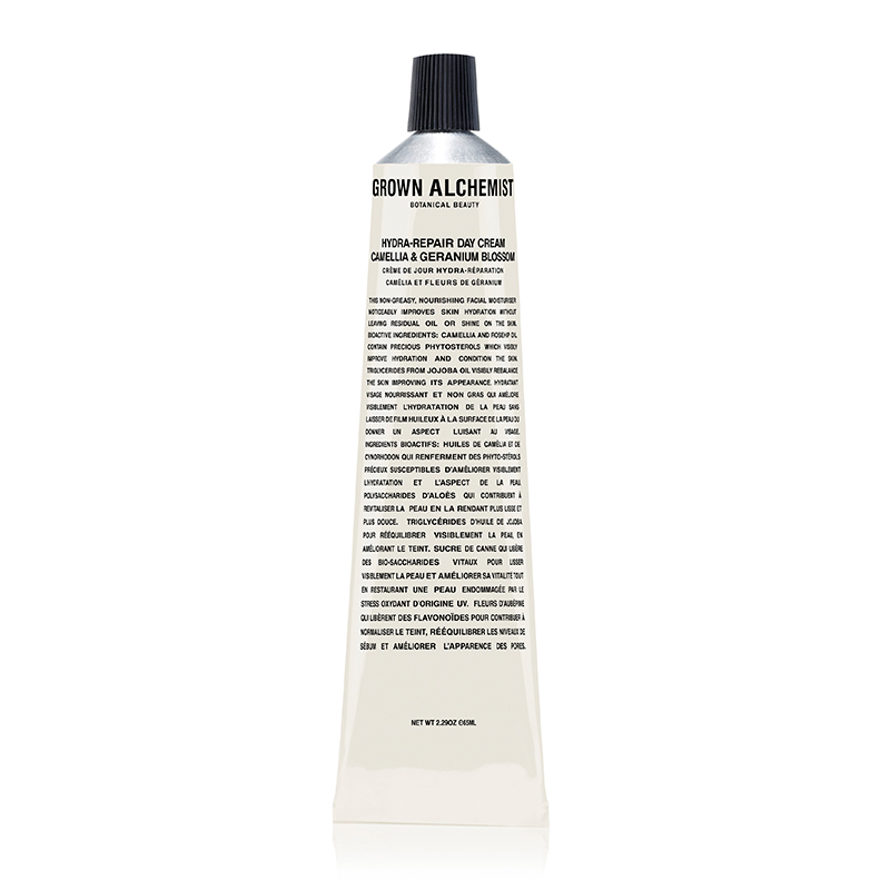 GROWN ALCHEMIST HYDRA REPAIR DAYCREAM 65ML