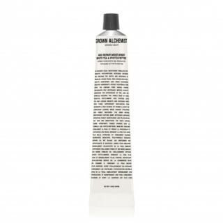 GROWN ALCHEMIST AGE SCIENCE MOISTURISER 40ML
