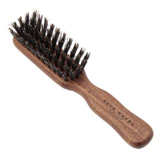 ACCA KAPPA BRUSH BORSETTA 6525