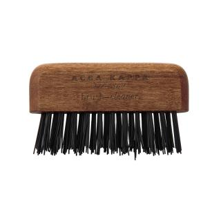 ACCA KAPPA BRUSH CLEANER 16SF 210