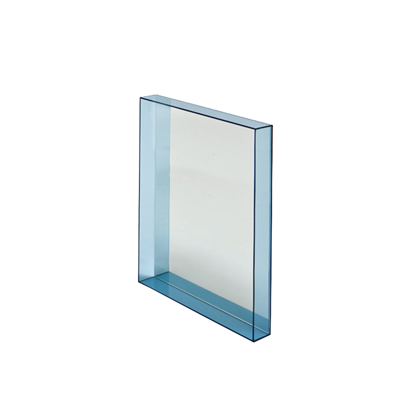 ONLY ME MIRROR AZUR BLUE 8320/AZ