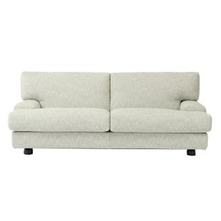 DONEGAL SOFA RANK K