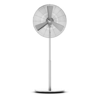 CHARLY FAN SWING FAN STAND