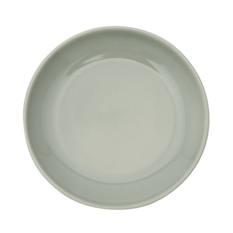 COMMON PLATE 15CM GREY 13203