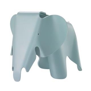 EAMES ELEPHANT SMALL ICE GREY