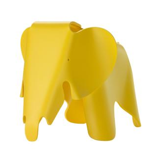 EAMES ELEPHANT SMALL BUTTERCUP