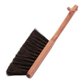 REDECKER HAND BRUSH 35CM