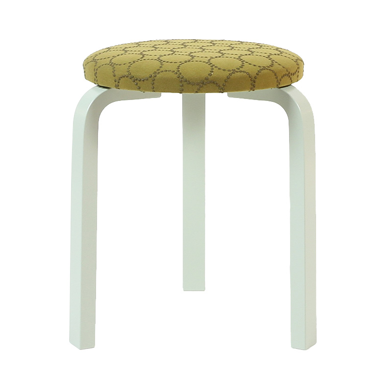 STOOL60 OLIVE(if1073)/GREEN