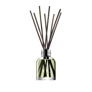 MOLTON BROWN DEWY LILY OF THE VALLEY AROMA LEED