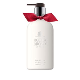 MOLTON BROWN ROSA BODY LOTION