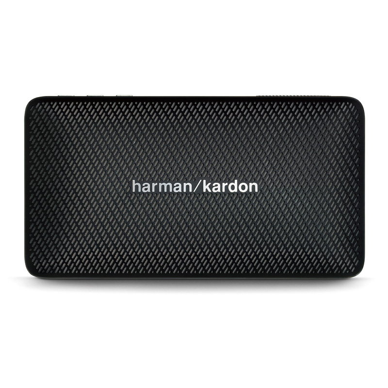 HARMAN KARDON ESQUIREMINI BLACK 4968929037216