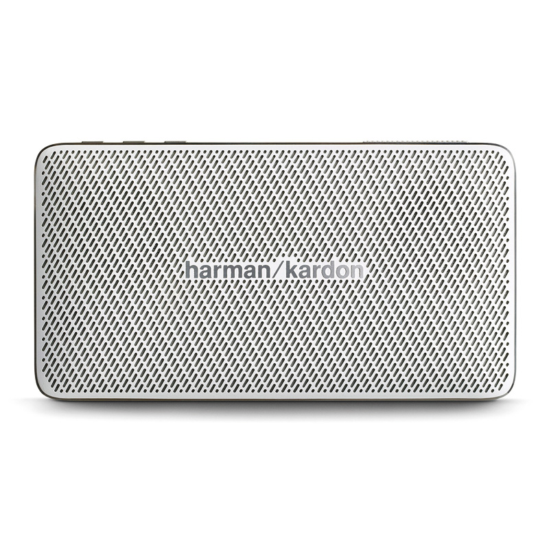 HARMAN KARDON ESQUIREMINI WHITE 4968929037223