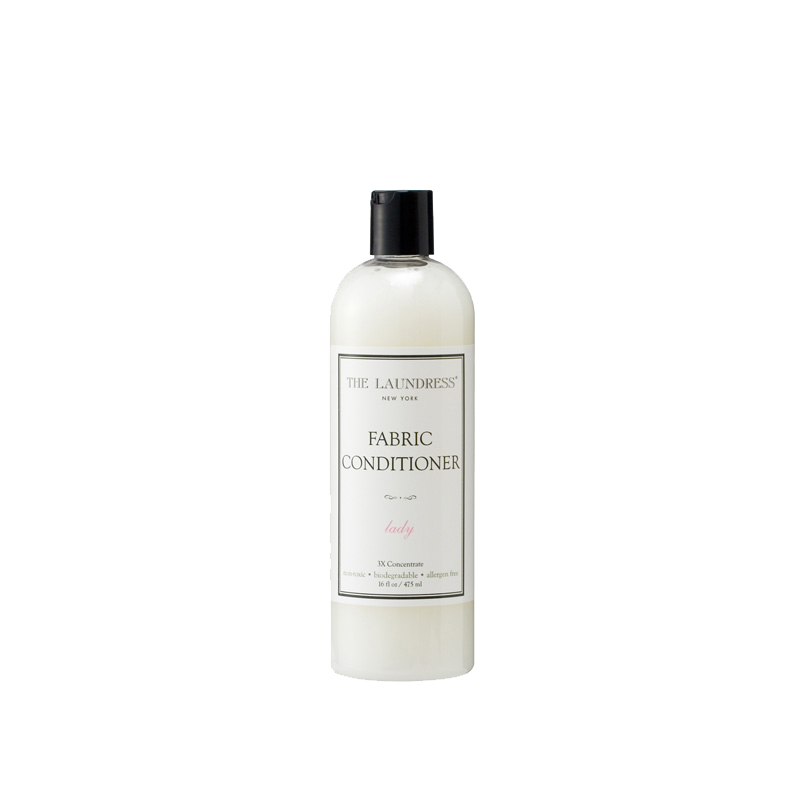 THE LAUNDRESS FABRIC CONDITIONER LADY 475ML