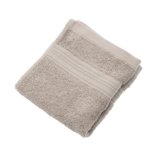 SUPIMA COTTON TOWEL 33X33CM ATHMOSPHERE