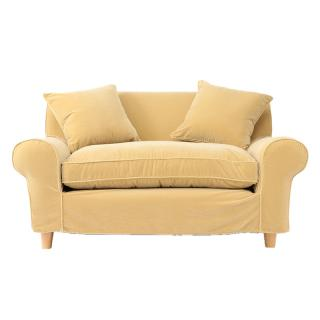 WINSLOW 1.5SEATER