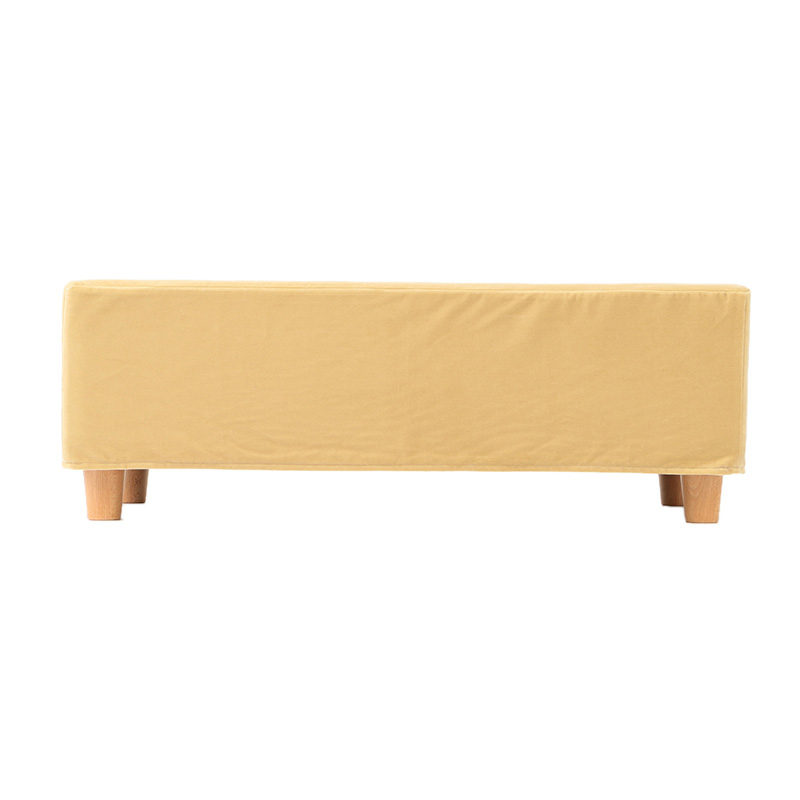 WINSLOW FOOT STOOL