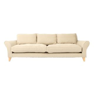 ELLIPSE 3SEATER